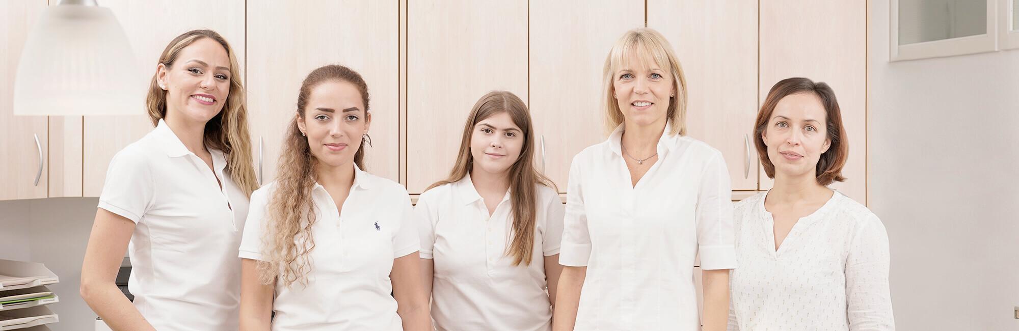 Hausarzt-Sillenbuch-Ellinger-4412-2-slider