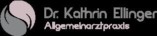 Hausarzt Sillenbuch Logo